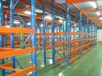 活動櫃 | 桃園 | 乾銓運搬倉儲設備公司-6