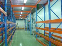 活動櫃 | 桃園 | 乾銓運搬倉儲設備公司-3