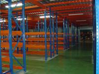 活動櫃 | 桃園 | 乾銓運搬倉儲設備公司-4