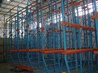 倉儲設備 | 桃園 | 乾銓運搬倉儲設備公司-3