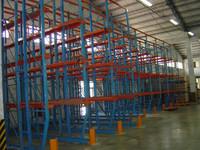 倉儲設備 | 桃園 | 乾銓運搬倉儲設備公司-1