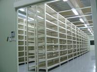 倉儲設備 | 桃園 | 乾銓運搬倉儲設備公司-9