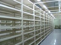 倉儲設備 | 桃園 | 乾銓運搬倉儲設備公司-4