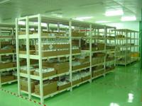 倉儲設備 | 桃園 | 乾銓運搬倉儲設備公司-2