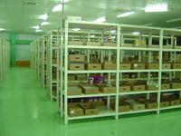 倉儲設備 | 桃園 | 乾銓運搬倉儲設備公司-8