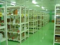 倉儲設備 | 桃園 | 乾銓運搬倉儲設備公司-7