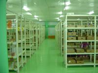 倉儲設備 | 桃園 | 乾銓運搬倉儲設備公司-5