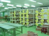倉儲設備 | 桃園 | 乾銓運搬倉儲設備公司-6