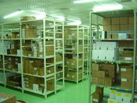 物料架 | 桃園 | 乾銓運搬倉儲設備公司-4