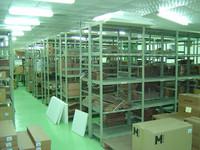 物料架 | 桃園 | 乾銓運搬倉儲設備公司-7