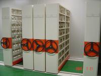 移動櫃 | 桃園 | 乾銓運搬倉儲設備公司-8